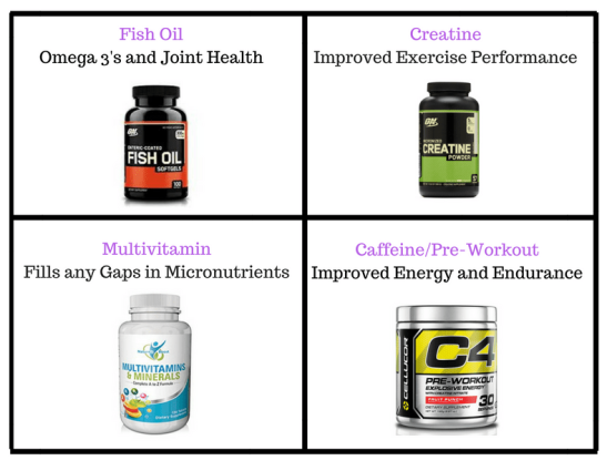 dietary-supplements-worth-consideration.png