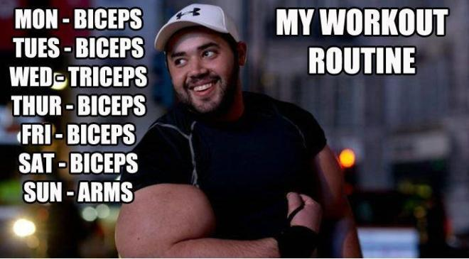 funny-bodybuilding-memesgym-memes-the-worlds-funniest-gym-meme-photos-thegymlifestyle-dt98kbsk.jpg