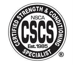 NSCA CSCS.jpeg