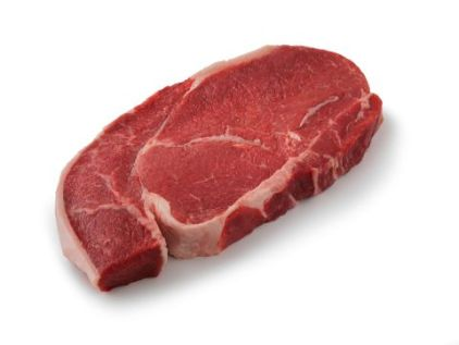 Top Sirloin Steak.jpeg