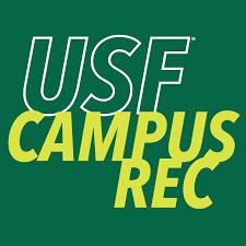 USF Campus Rec.png